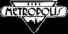 METROPOLIS SF