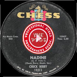 Nadine 45Pic